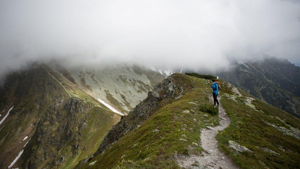 Tatry Zachodnie Góry Micuda (5)