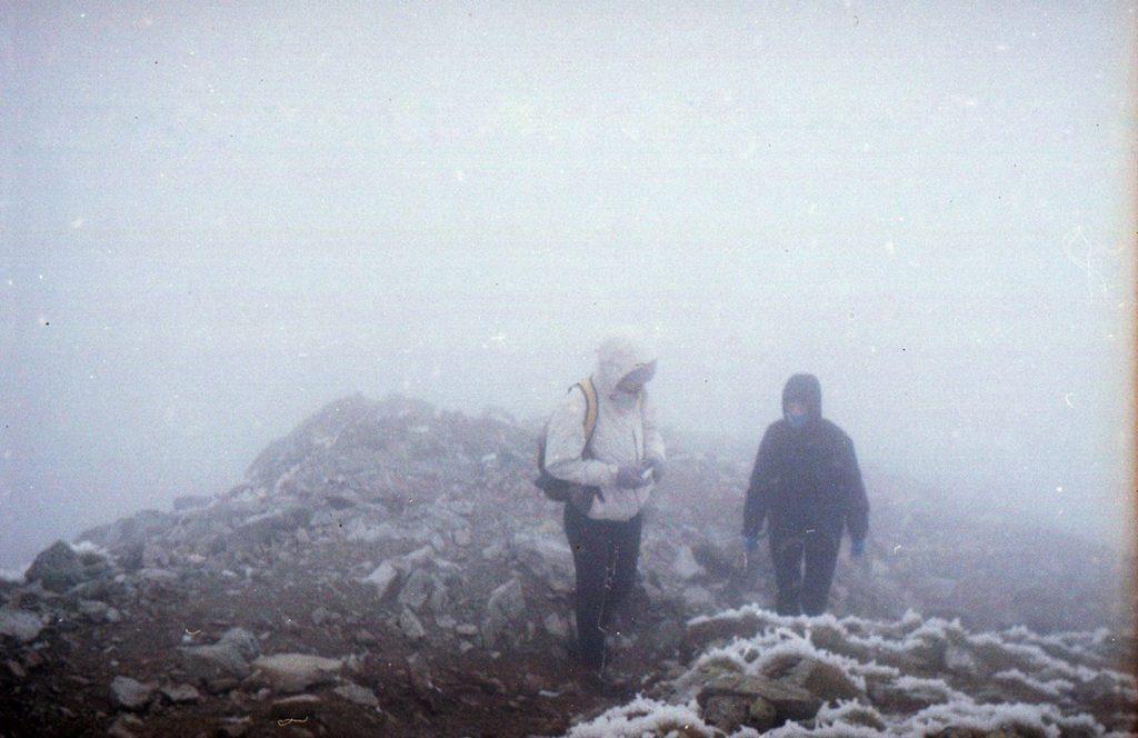 Tatry Zachodnie Góry Micuda (7)