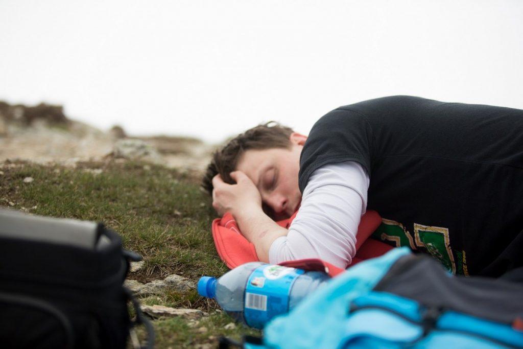 Zasnąć na Szycie Tatry Micuda (16)