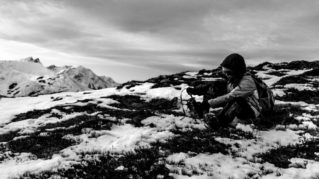 tatry ornak starorobociański 15 Pracownia Fotograficzna Micuda