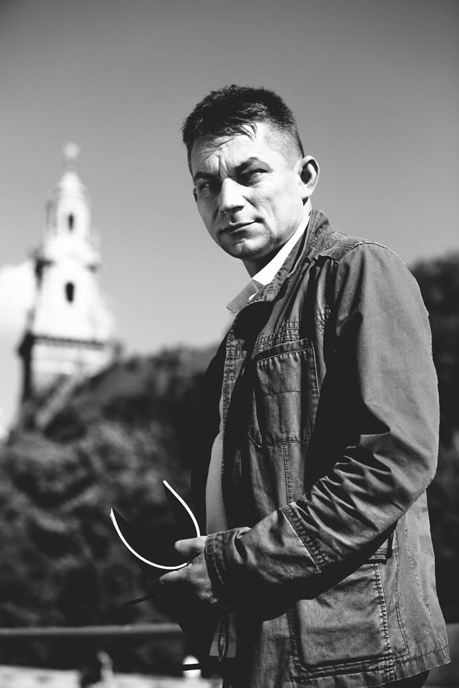Łukasz Kilarski Pracownia Fotograficzna Micuda Fotograf Kraków Wizerunkowa (13)