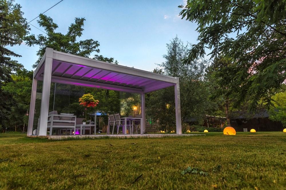 Fotografia Ogrodów Garden Pro Pracownia Fotograficzna Micuda (10)