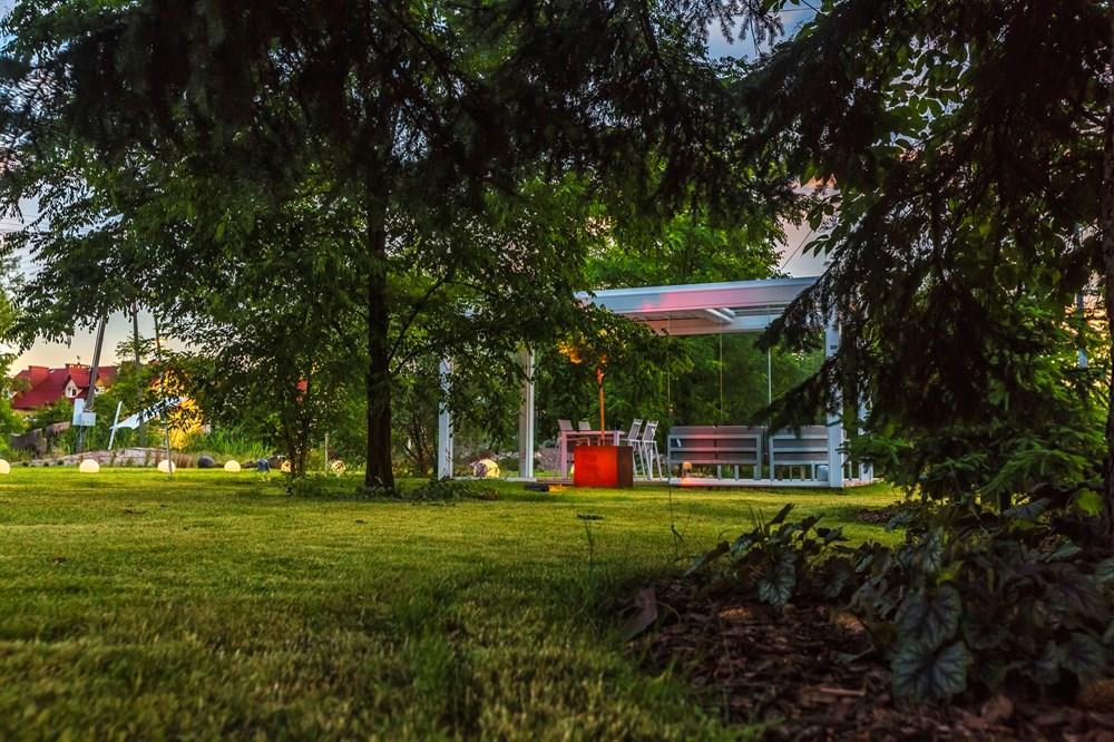 Fotografia Ogrodów Garden Pro Pracownia Fotograficzna Micuda (13)