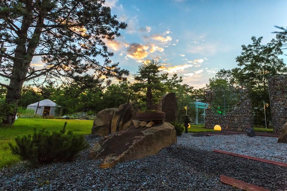 Fotografia Ogrodów Garden Pro Pracownia Fotograficzna Micuda (15)