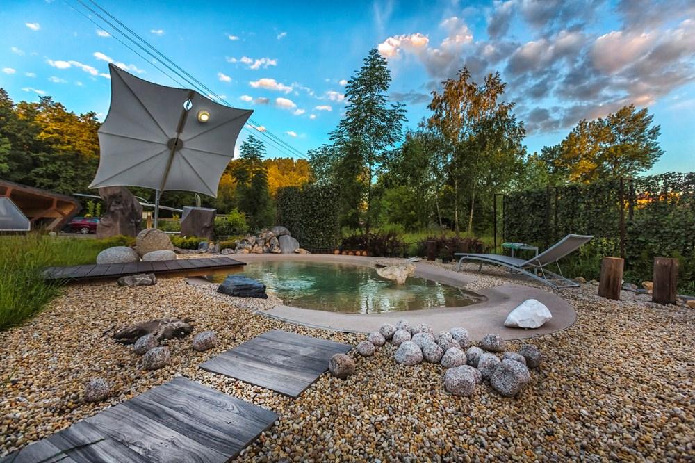 Fotografia Ogrodów Garden Pro Pracownia Fotograficzna Micuda (16)