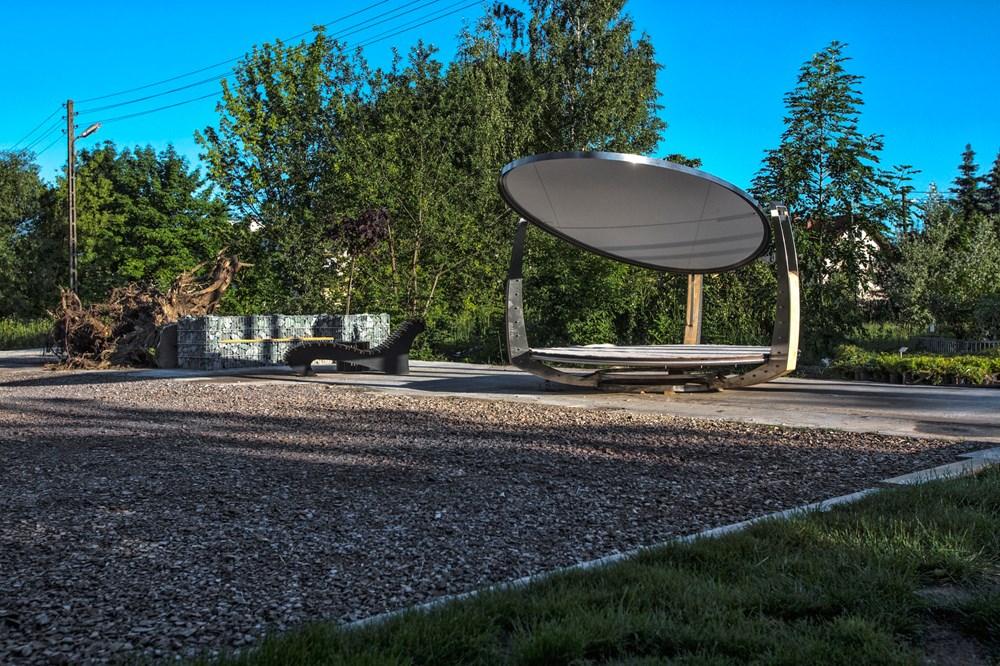 Fotografia Ogrodów Garden Pro Pracownia Fotograficzna Micuda (23)