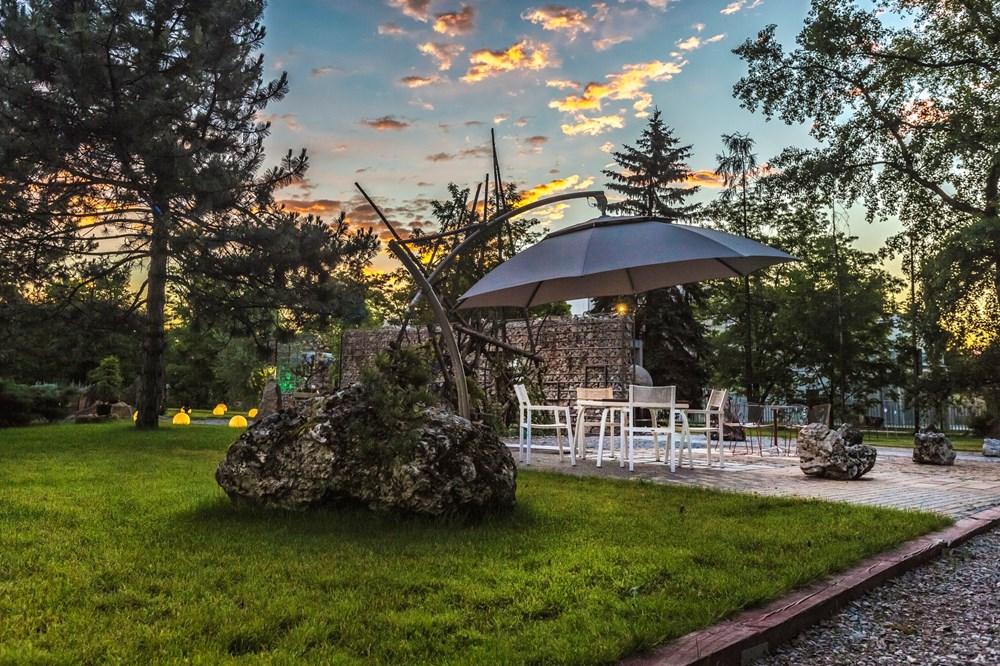 Fotografia Ogrodów Garden Pro Pracownia Fotograficzna Micuda (5)