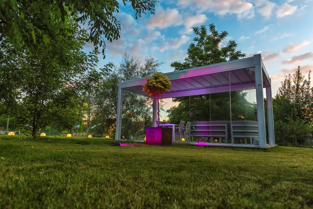 Fotografia Ogrodów Garden Pro Pracownia Fotograficzna Micuda (9)