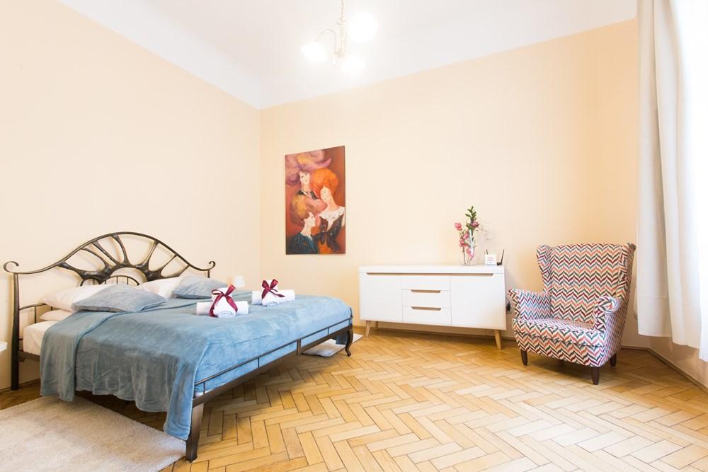 Fotografia Wnętrz Architektura Wnętrza Apartamenty Salon Roman #18 Micuda (1)