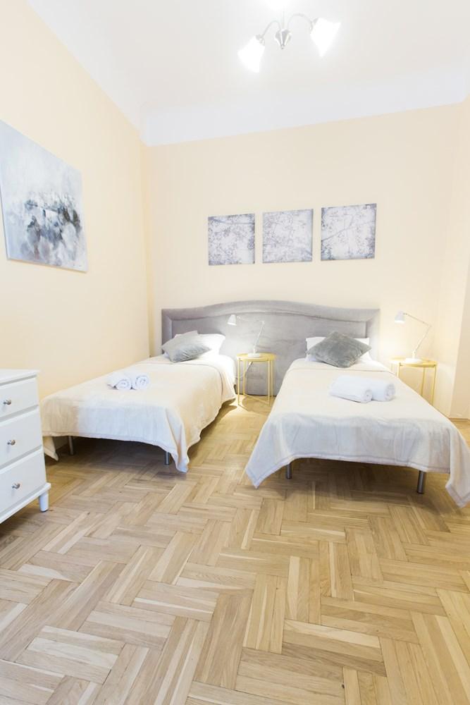 Fotografia Wnętrz Architektura Wnętrza Apartamenty Salon Roman #18 Micuda (10)