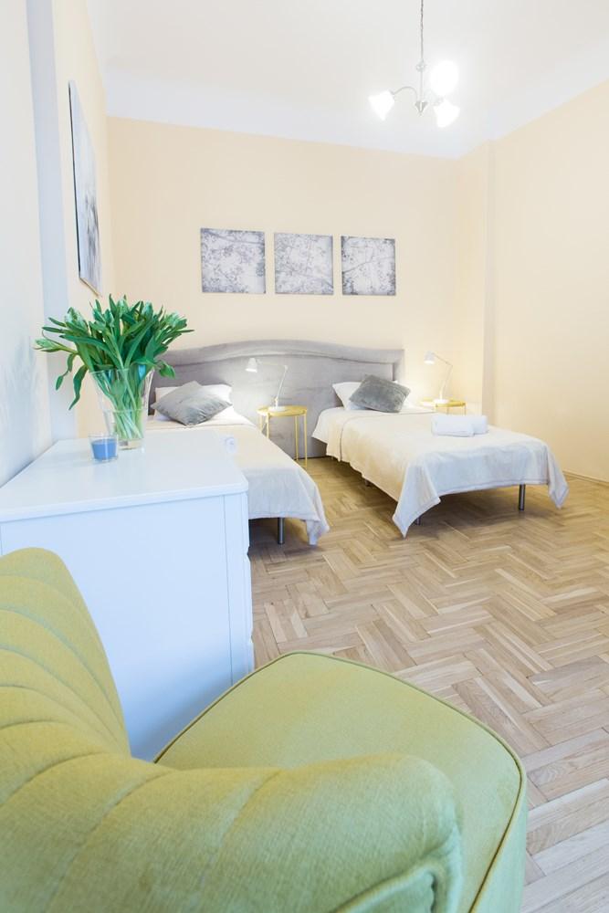 Fotografia Wnętrz Architektura Wnętrza Apartamenty Salon Roman #18 Micuda (11)