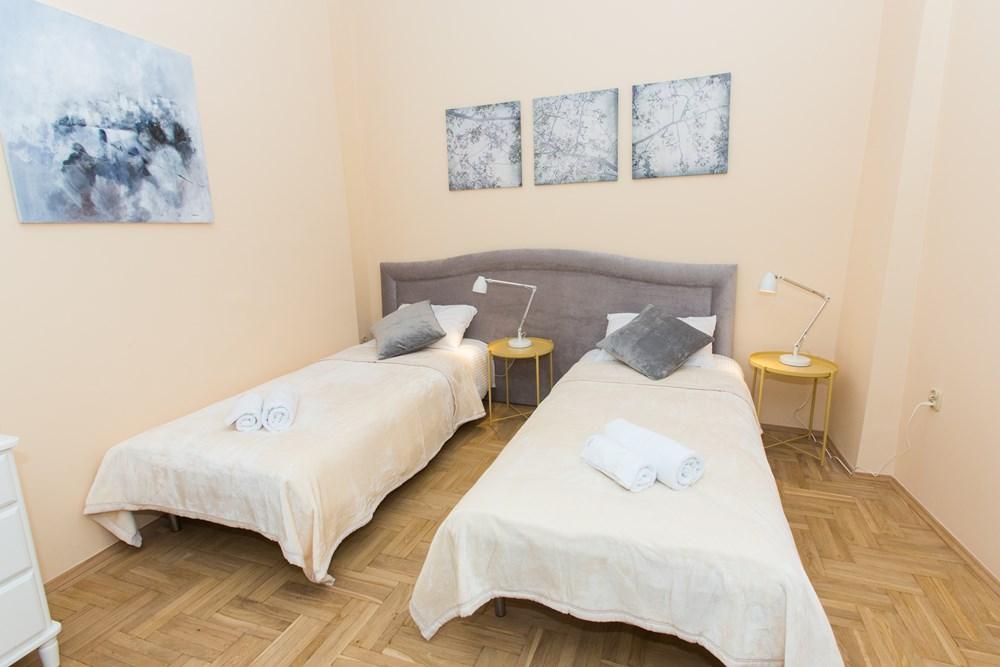 Fotografia Wnętrz Architektura Wnętrza Apartamenty Salon Roman #18 Micuda (12)