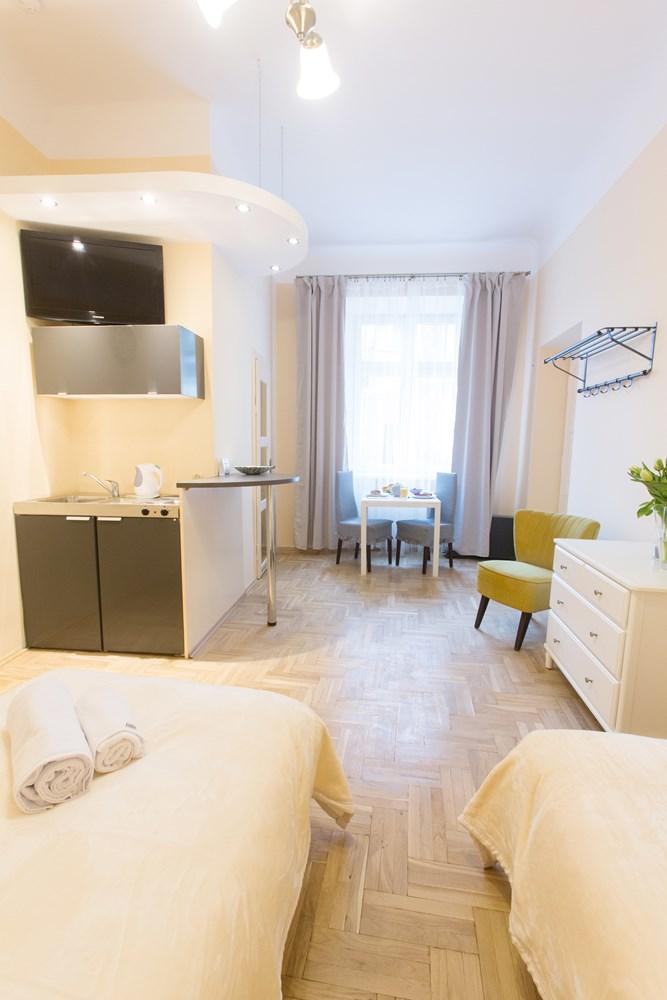 Fotografia Wnętrz Architektura Wnętrza Apartamenty Salon Roman #18 Micuda (13)