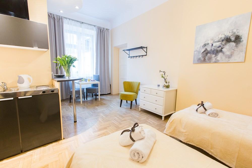 Fotografia Wnętrz Architektura Wnętrza Apartamenty Salon Roman #18 Micuda (15)