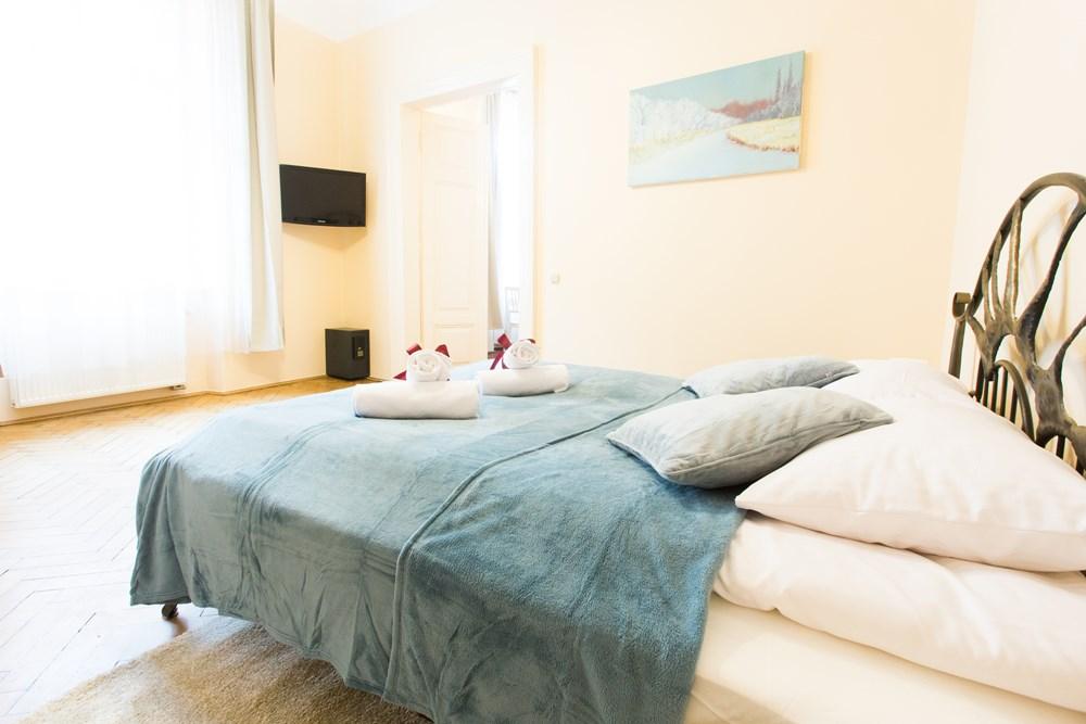 Fotografia Wnętrz Architektura Wnętrza Apartamenty Salon Roman #18 Micuda (2)