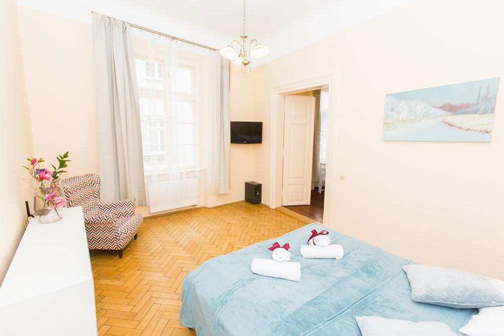 Fotografia Wnętrz Architektura Wnętrza Apartamenty Salon Roman #18 Micuda (3)
