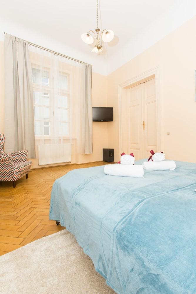 Fotografia Wnętrz Architektura Wnętrza Apartamenty Salon Roman #18 Micuda (5)