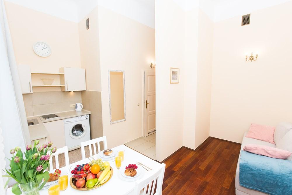 Fotografia Wnętrz Architektura Wnętrza Apartamenty Salon Roman #18 Micuda (6)