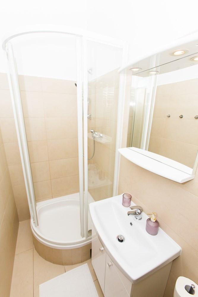 Fotografia Wnętrz Architektura Wnętrza Apartamenty Salon Roman #18 Micuda (7)