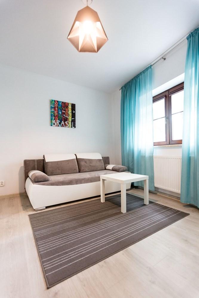 Fotografia Wnętrz Architektura Wnętrza Mieszkanie #12 Micuda (1)