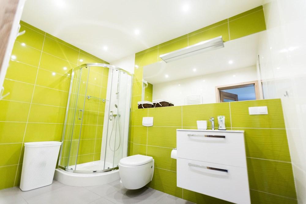 Fotografia Wnętrz Architektura Wnętrza Mieszkanie #12 Micuda (10)