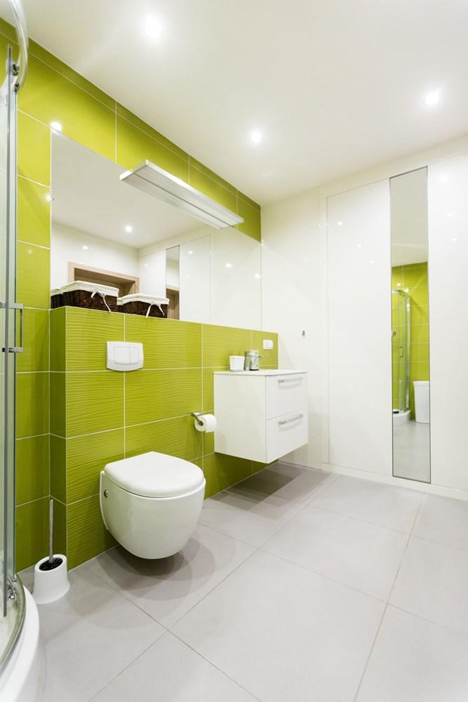 Fotografia Wnętrz Architektura Wnętrza Mieszkanie #12 Micuda (11)