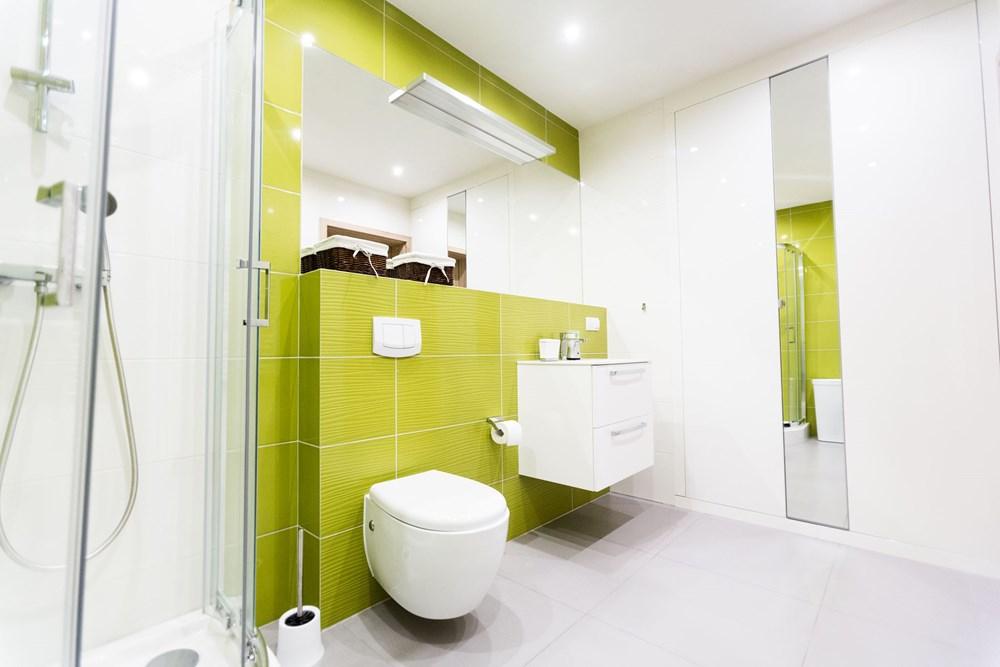 Fotografia Wnętrz Architektura Wnętrza Mieszkanie #12 Micuda (12)