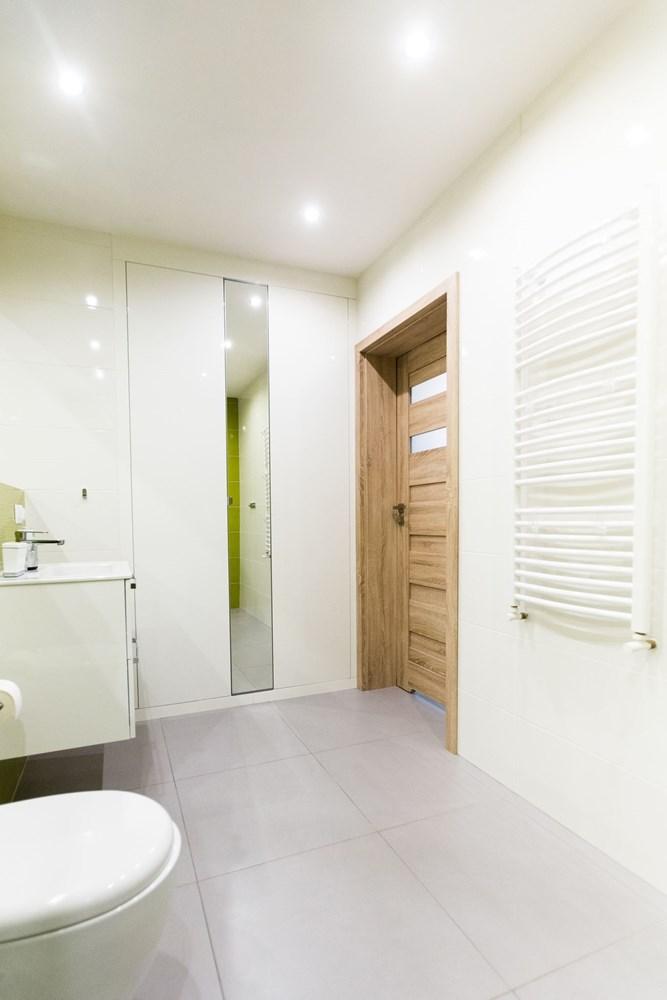 Fotografia Wnętrz Architektura Wnętrza Mieszkanie #12 Micuda (13)