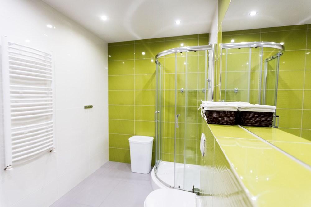 Fotografia Wnętrz Architektura Wnętrza Mieszkanie #12 Micuda (14)