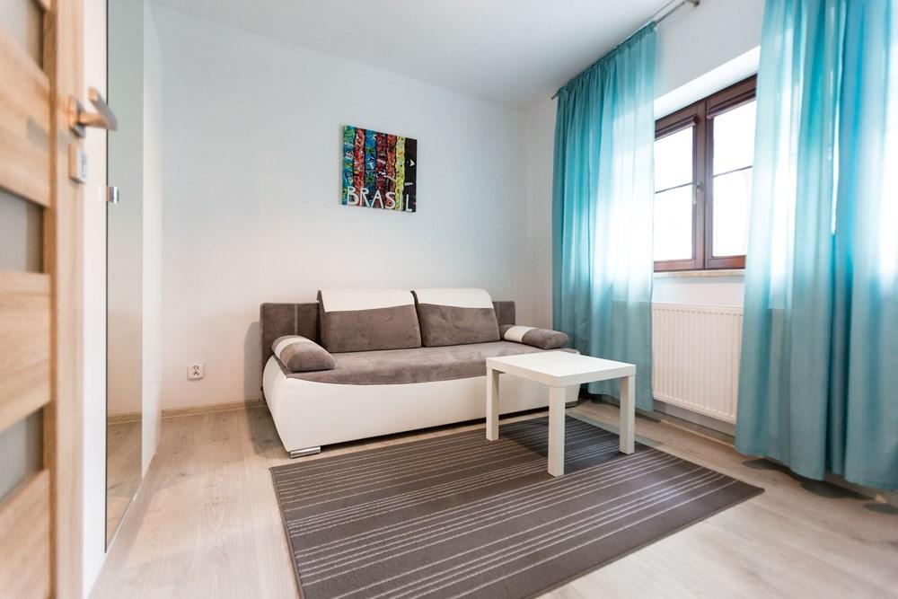 Fotografia Wnętrz Architektura Wnętrza Mieszkanie #12 Micuda (2)