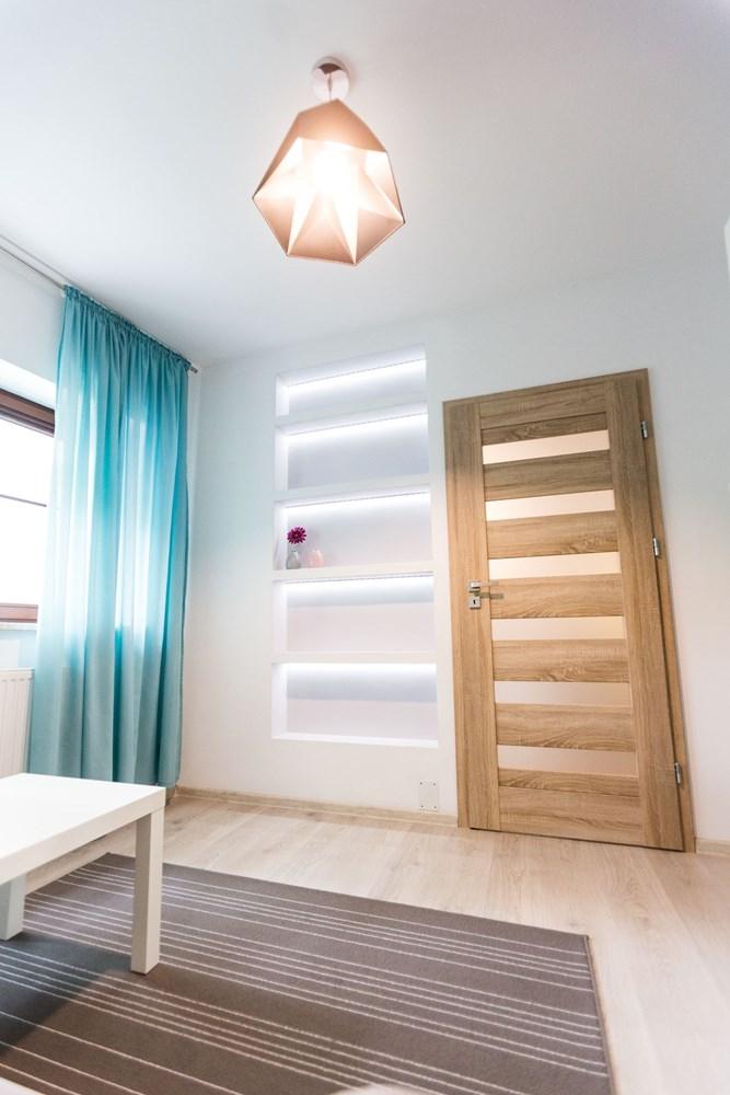 Fotografia Wnętrz Architektura Wnętrza Mieszkanie #12 Micuda (3)