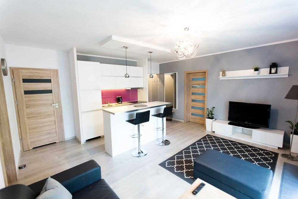 Fotografia Wnętrz Architektura Wnętrza Mieszkanie #12 Micuda (30)