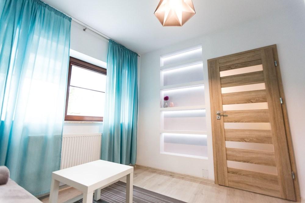 Fotografia Wnętrz Architektura Wnętrza Mieszkanie #12 Micuda (4)
