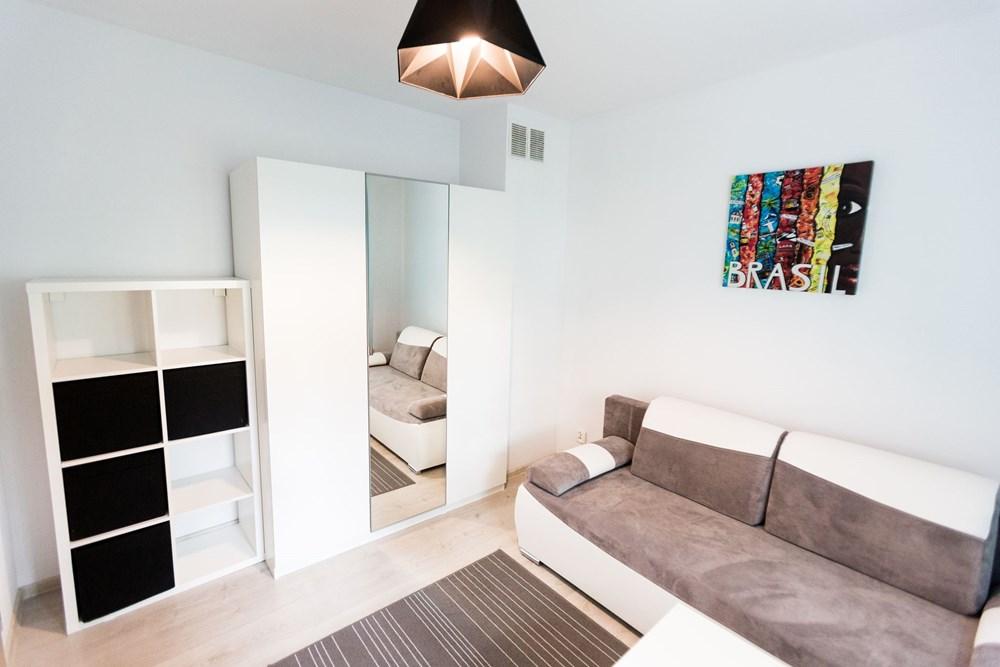 Fotografia Wnętrz Architektura Wnętrza Mieszkanie #12 Micuda (5)