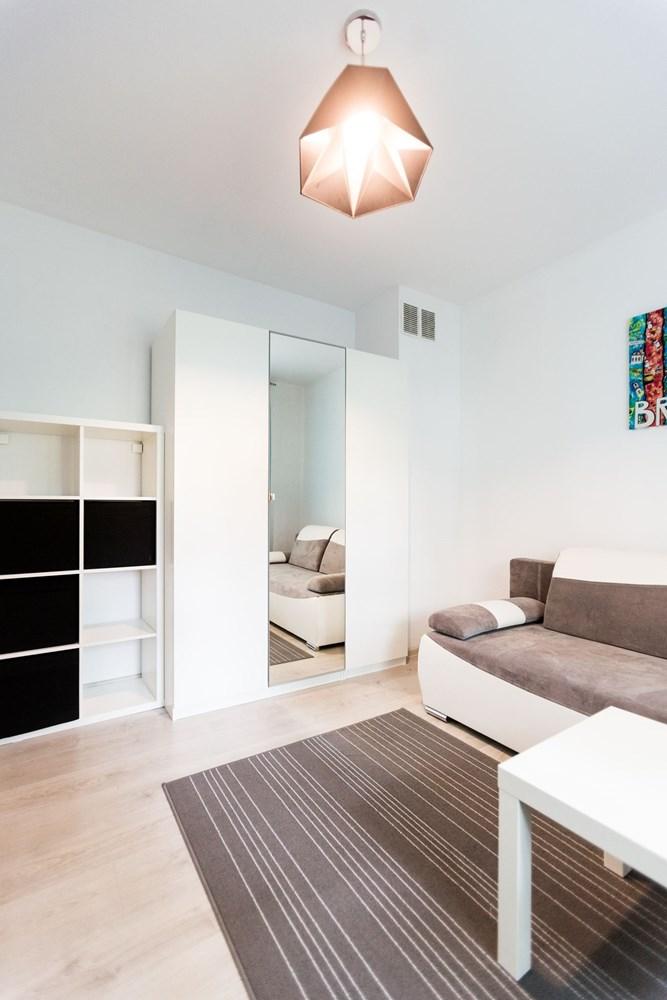 Fotografia Wnętrz Architektura Wnętrza Mieszkanie #12 Micuda (6)