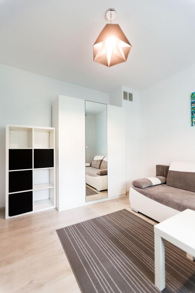 Fotografia Wnętrz Architektura Wnętrza Mieszkanie #12 Micuda (7)