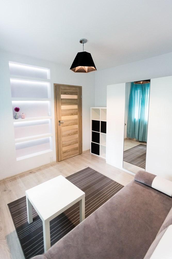 Fotografia Wnętrz Architektura Wnętrza Mieszkanie #12 Micuda (8)