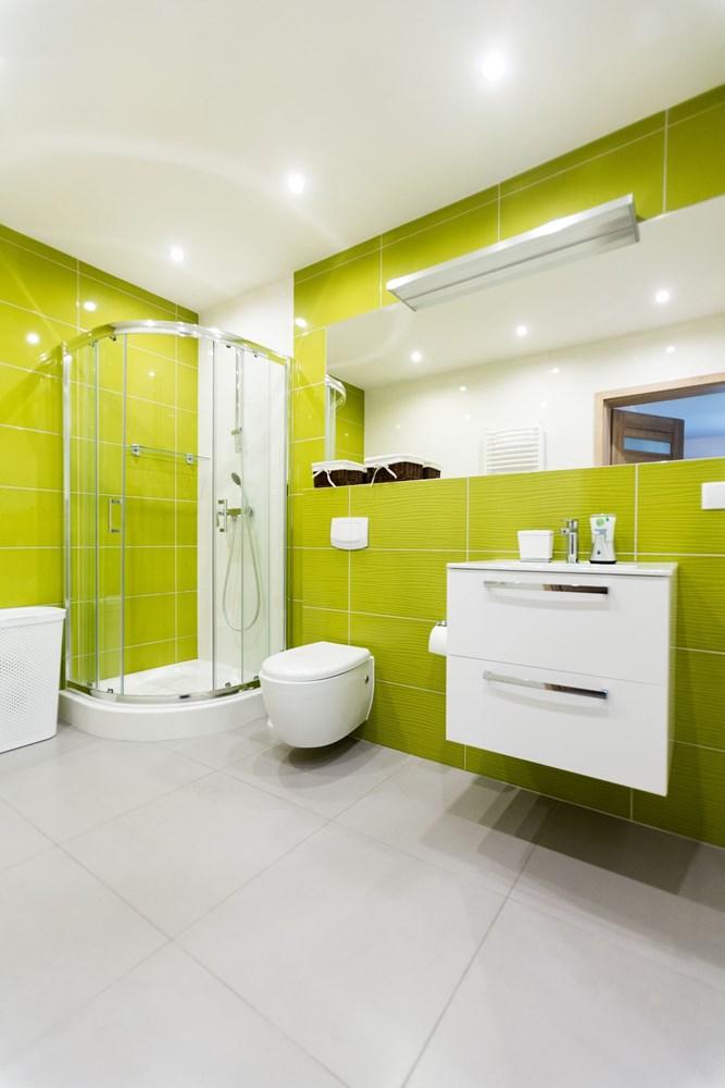 Fotografia Wnętrz Architektura Wnętrza Mieszkanie #12 Micuda (9)