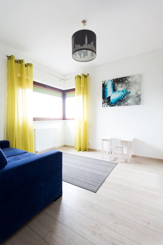 Fotografia Wnętrz Architektura Wnętrza Mieszkanie #13 Micuda (1)