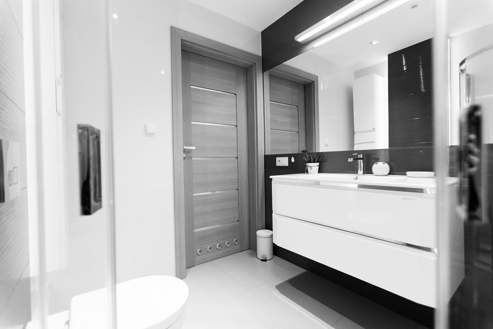 Fotografia Wnętrz Architektura Wnętrza Mieszkanie #13 Micuda (14)