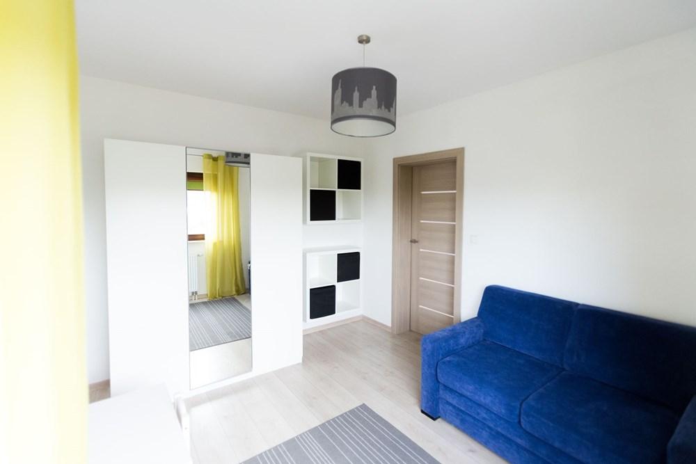 Fotografia Wnętrz Architektura Wnętrza Mieszkanie #13 Micuda (2)