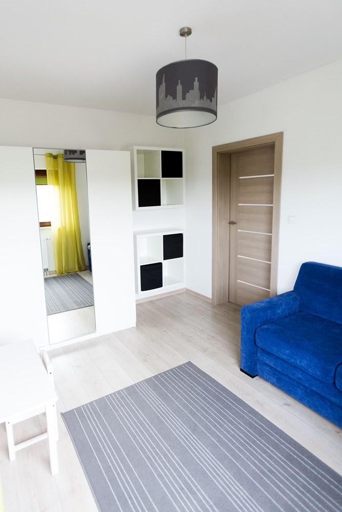 Fotografia Wnętrz Architektura Wnętrza Mieszkanie #13 Micuda (3)