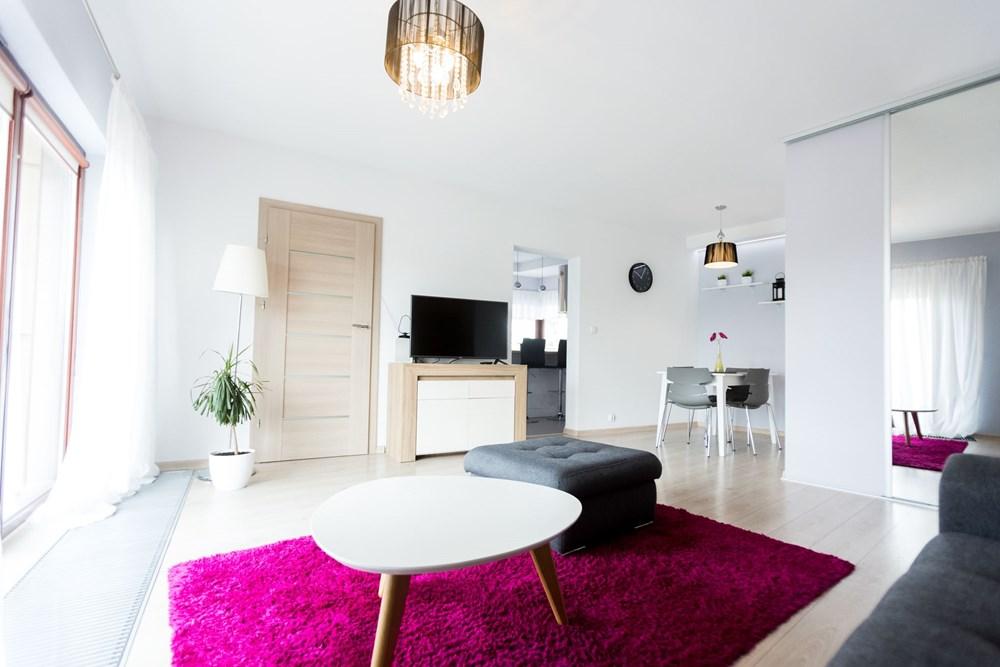 Fotografia Wnętrz Architektura Wnętrza Mieszkanie #13 Micuda (39)