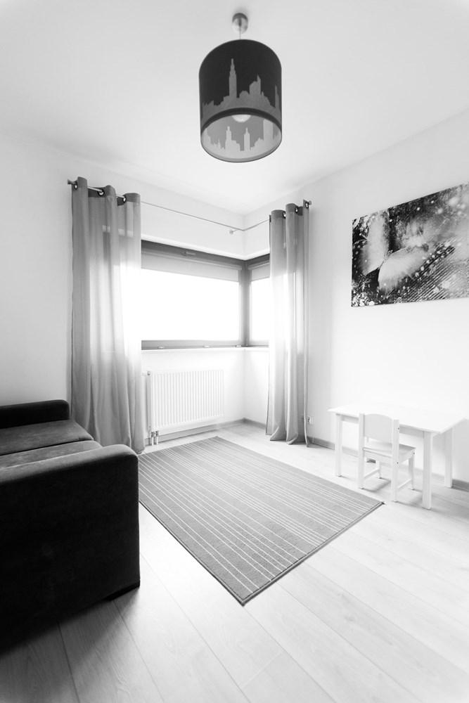 Fotografia Wnętrz Architektura Wnętrza Mieszkanie #13 Micuda (4)