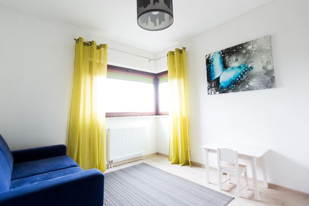 Fotografia Wnętrz Architektura Wnętrza Mieszkanie #13 Micuda (5)