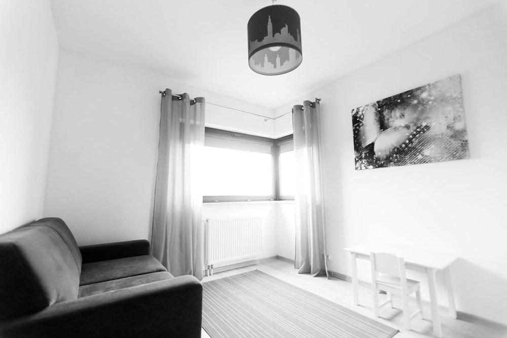 Fotografia Wnętrz Architektura Wnętrza Mieszkanie #13 Micuda (6)