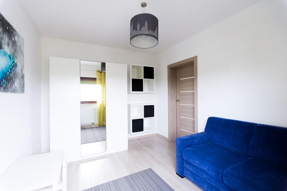 Fotografia Wnętrz Architektura Wnętrza Mieszkanie #13 Micuda (7)