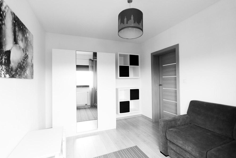 Fotografia Wnętrz Architektura Wnętrza Mieszkanie #13 Micuda (8)