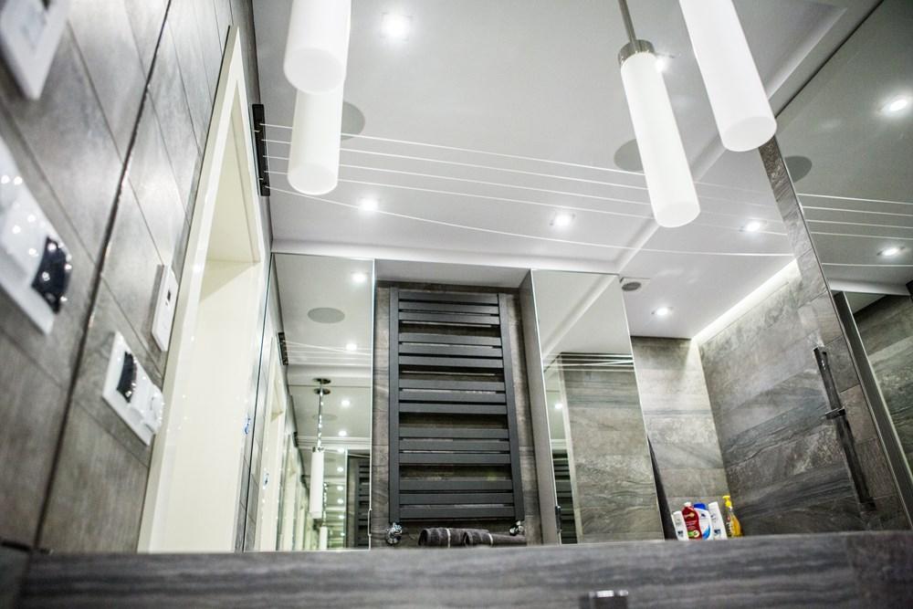 Fotografia Wnętrz Architektura Wnętrza Mieszkanie #15 Micuda (12)