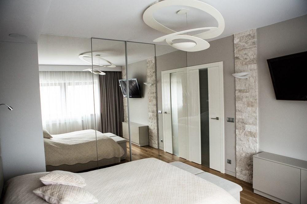Fotografia Wnętrz Architektura Wnętrza Mieszkanie #15 Micuda (29)
